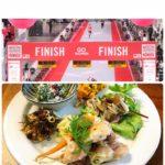 8/29㈬大阪・女子ランナーの為の栄養と身体作りの講座event